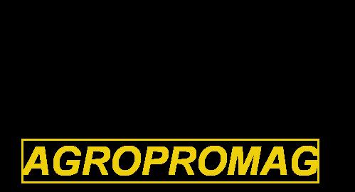 AgroProMag